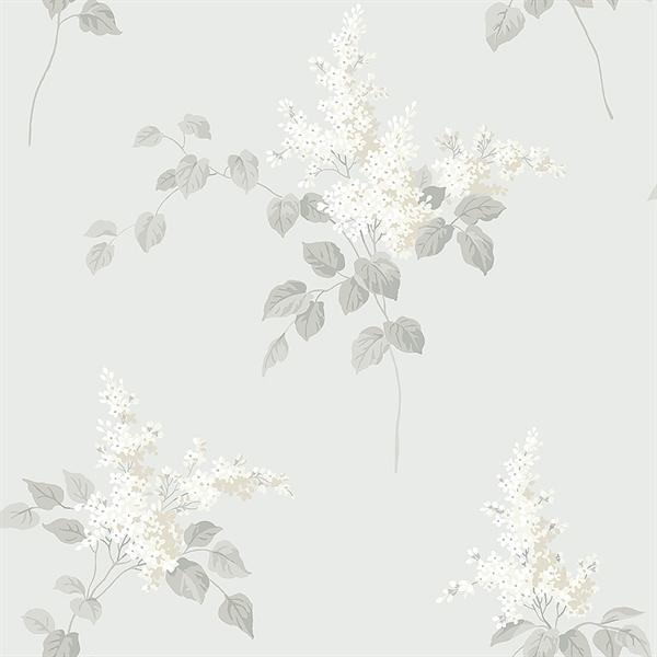 blommiga tapeter online